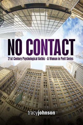 Tapa No Contacts n