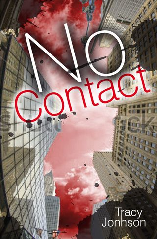 Tapa No Contacts A