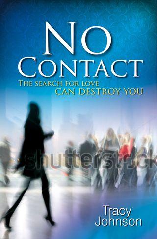 Tapa No Contacts j