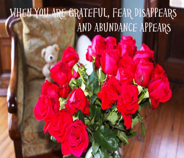 Grateful-post